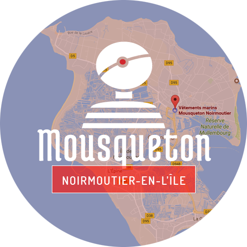 Magasin de Noirmoutier